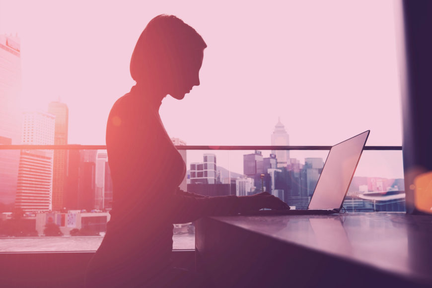 ambiente-trabalho-fraquezas-qualidades-inovasocial-destaque