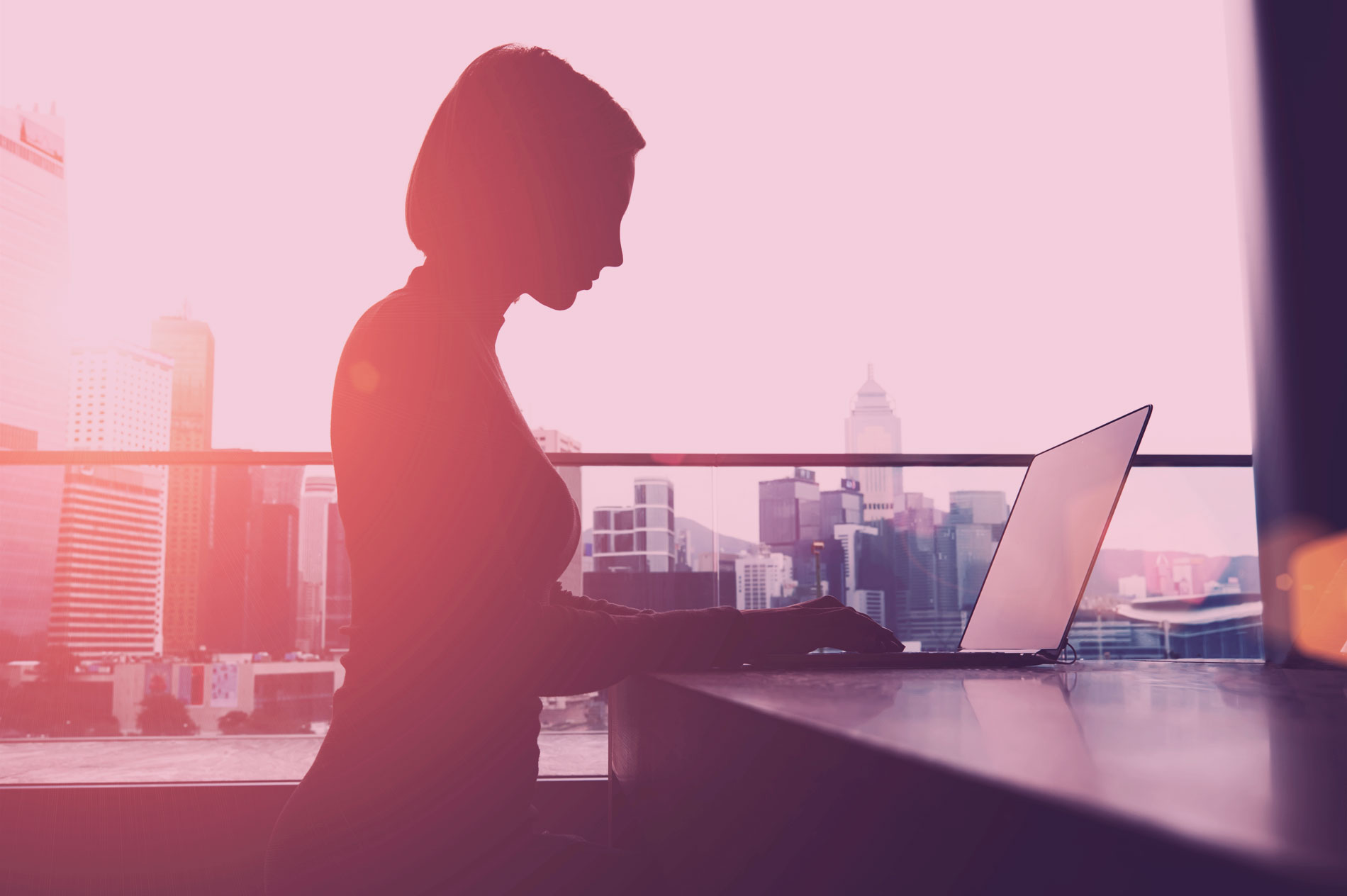 Ambiente de trabalho: características que são consideradas fraquezas, mas são grandes qualidades