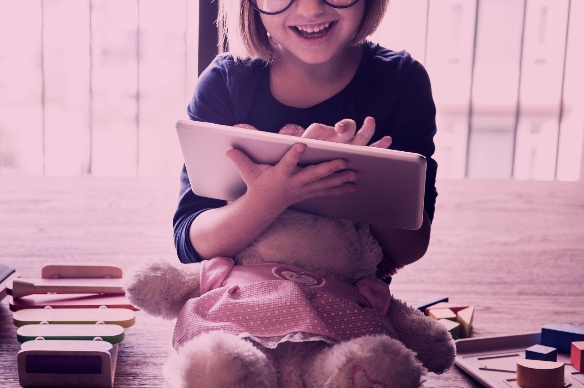 Cabify promove 300 Bolsas de Estudo Cabify para meninas