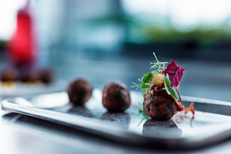 comida-futuro-ikea-space10-inovasocial-11