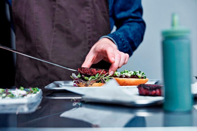 comida-futuro-ikea-space10-inovasocial-12