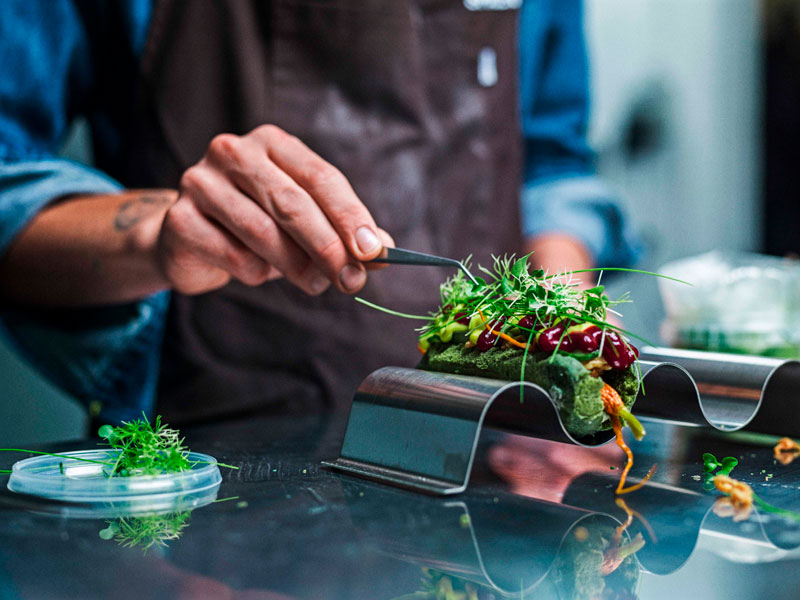 comida-futuro-ikea-space10-inovasocial-15