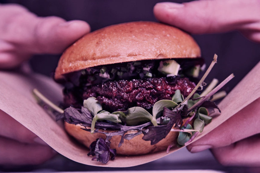 comida-futuro-ikea-space10-inovasocial-destaque