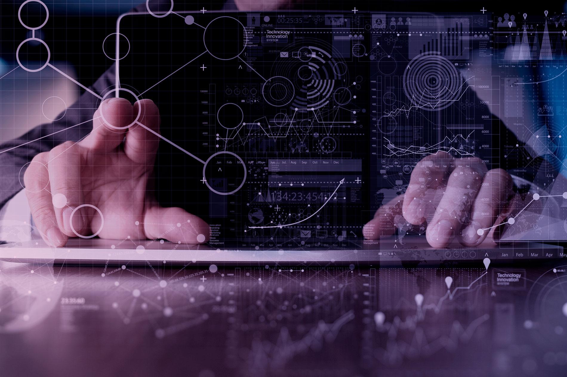 """""""Dados do Bem"""" é tema do hackathon anual da Campus Party"""