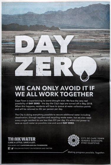day-zero-cape-town-competicao-agua-africa-do-sul-inova-social