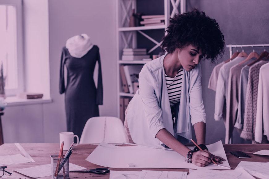 Guia 2,5 e o empreendedorismo nos negócios de impacto, com Anna de Souza, do Quintessa
