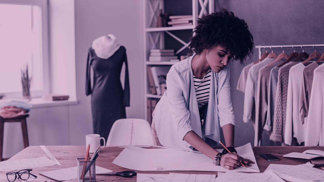 Podcast #23: Guia 2,5 e o empreendedorismo nos negócios de impacto, com Anna de Souza, do Quintessa