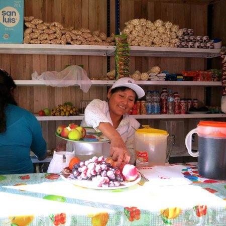leonora-vargos-pro-mujer-peru-inovasocial
