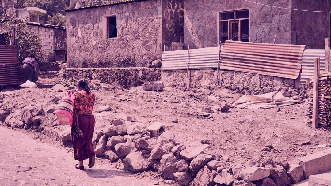 Pro Mujer: quebrando o ciclo da pobreza através do microfinanciamento