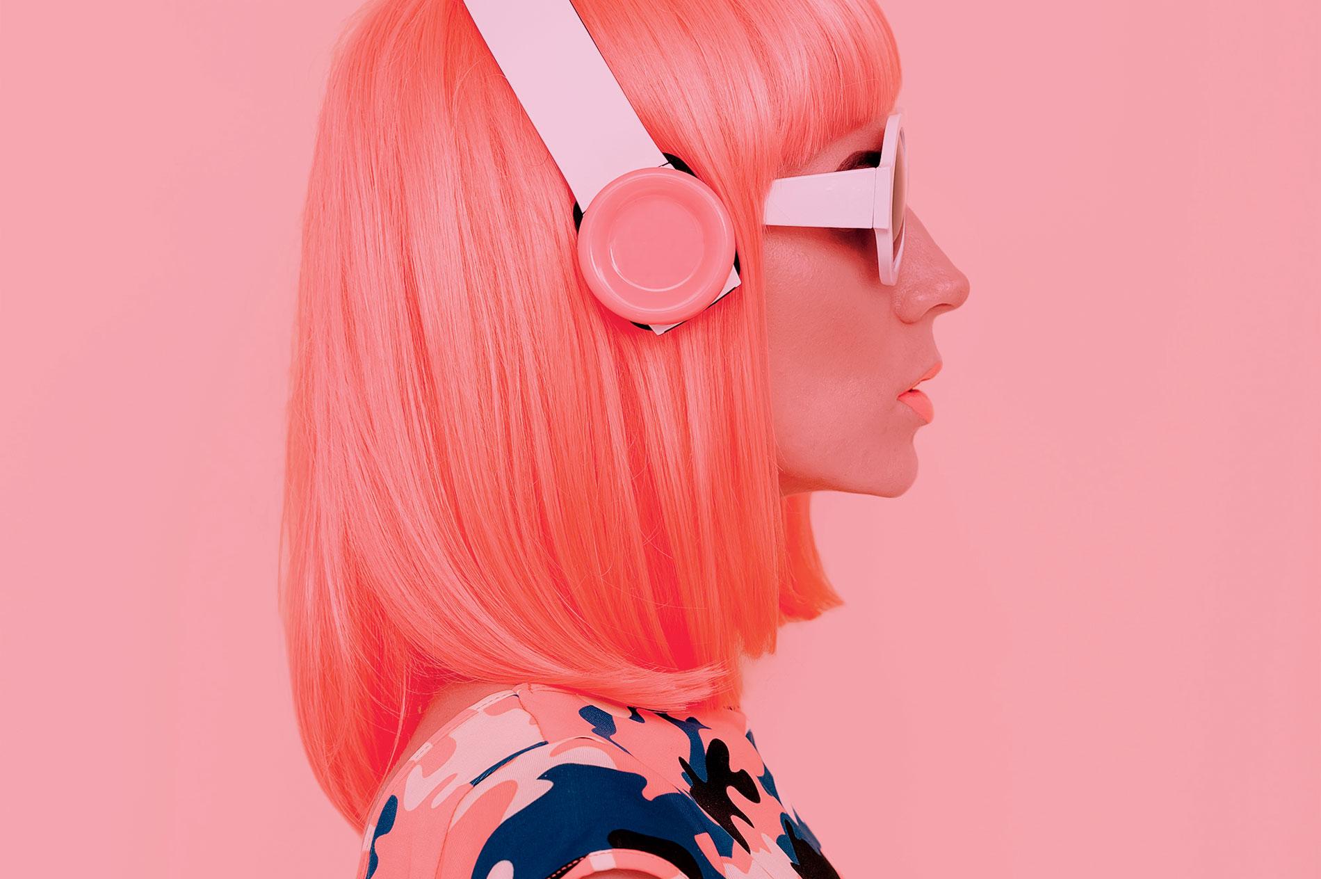 Mulheres, música e conhecimento: Confira a programação do Women's Music Event 2018