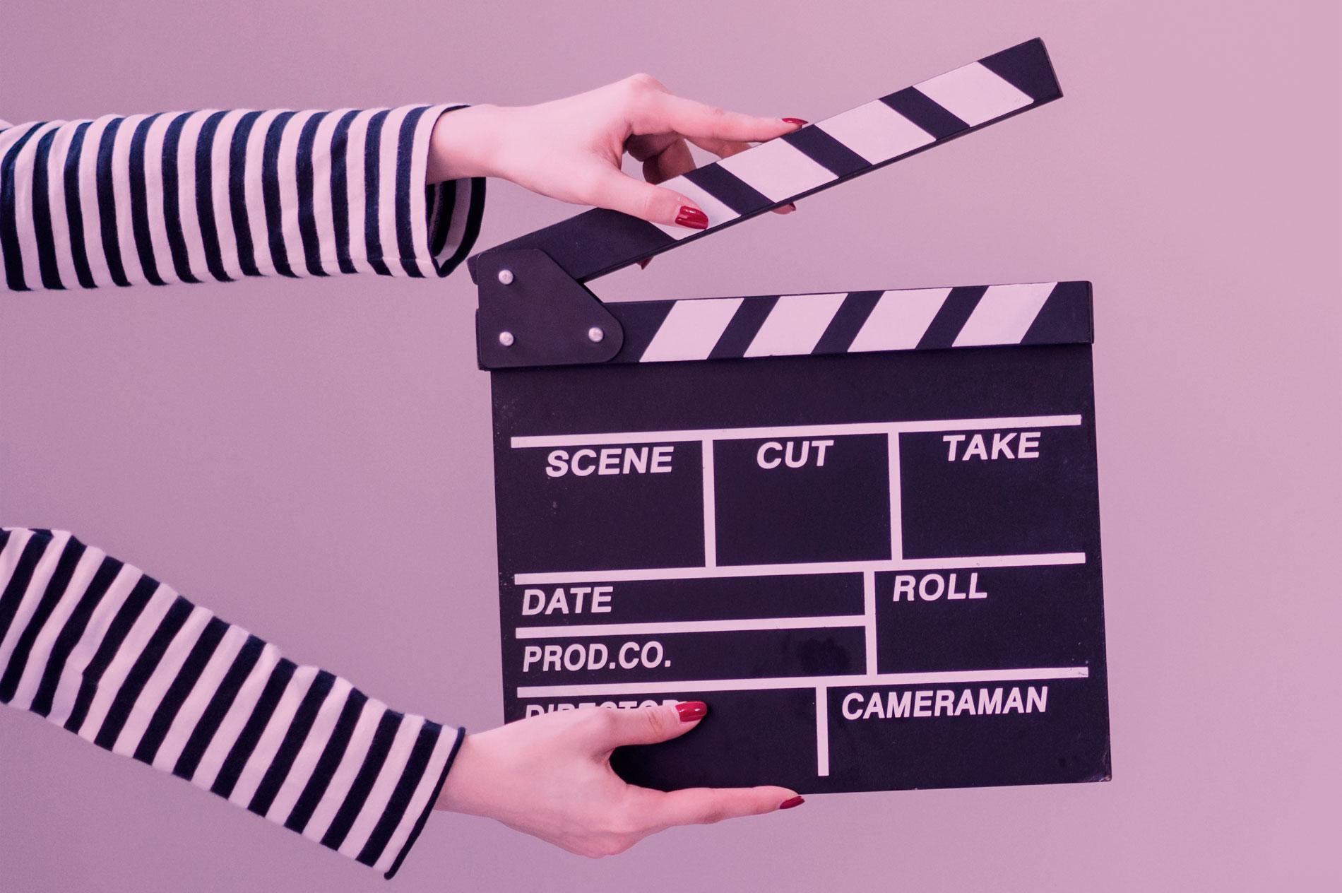 Conheça o canal que representa o Brasil no projeto Women in Comedy