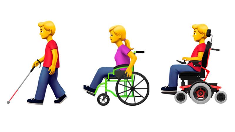 apple-emoji-inovasocial-02