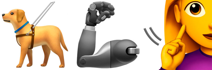 apple-emoji-inovasocial-05