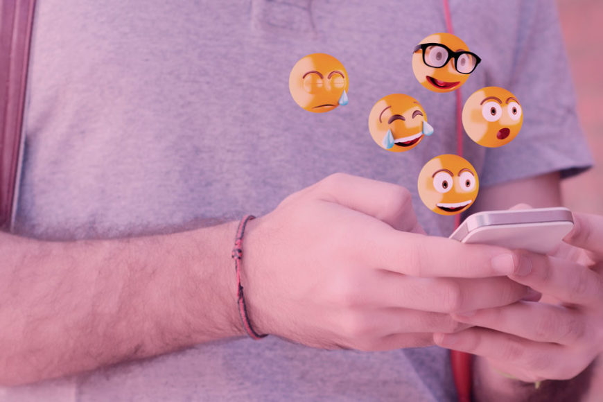 apple-emoji-inovasocial-destaque