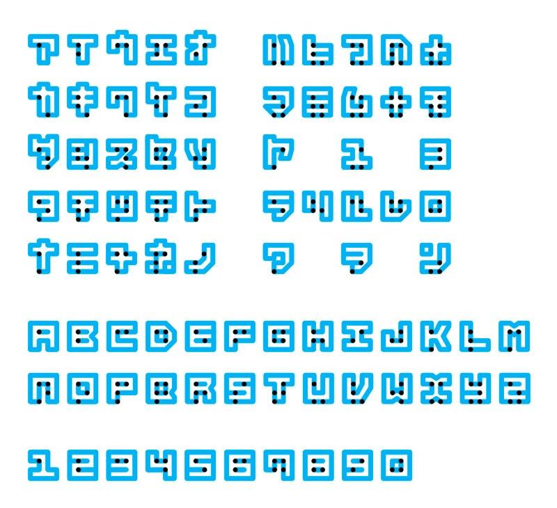 braille-neue-inovasocial-02
