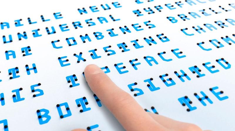 braille-neue-inovasocial-04