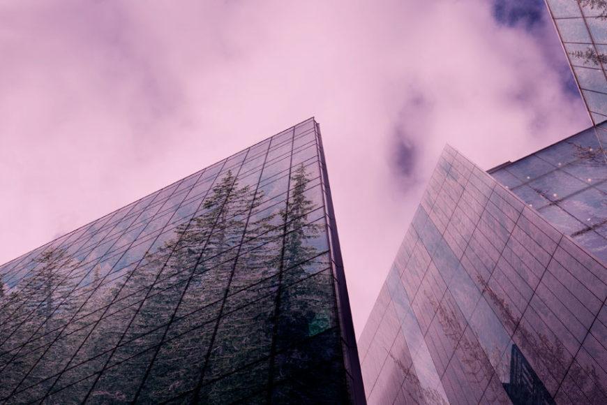 centro-sebrae-sustentabilidade-inovasocial-destaque