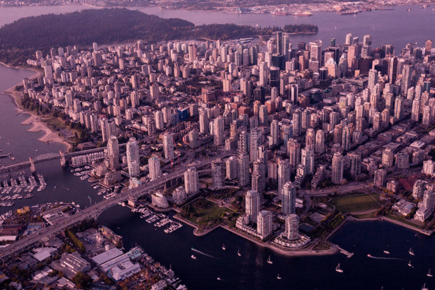 cidades-mundo-saude-inovasocial-destaque