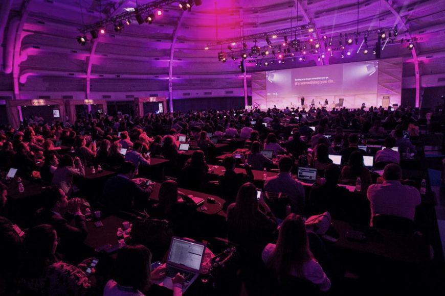 Concurso ProXXIma Startup escolhe melhor startup do mercado de comunicação