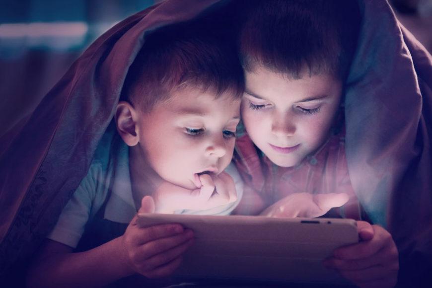 publicidade-infantil-criancas-brasil-youtube-inovasocial