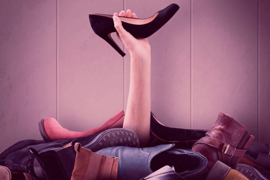 tedx-blumenau-salon-moda-consumo-destaque