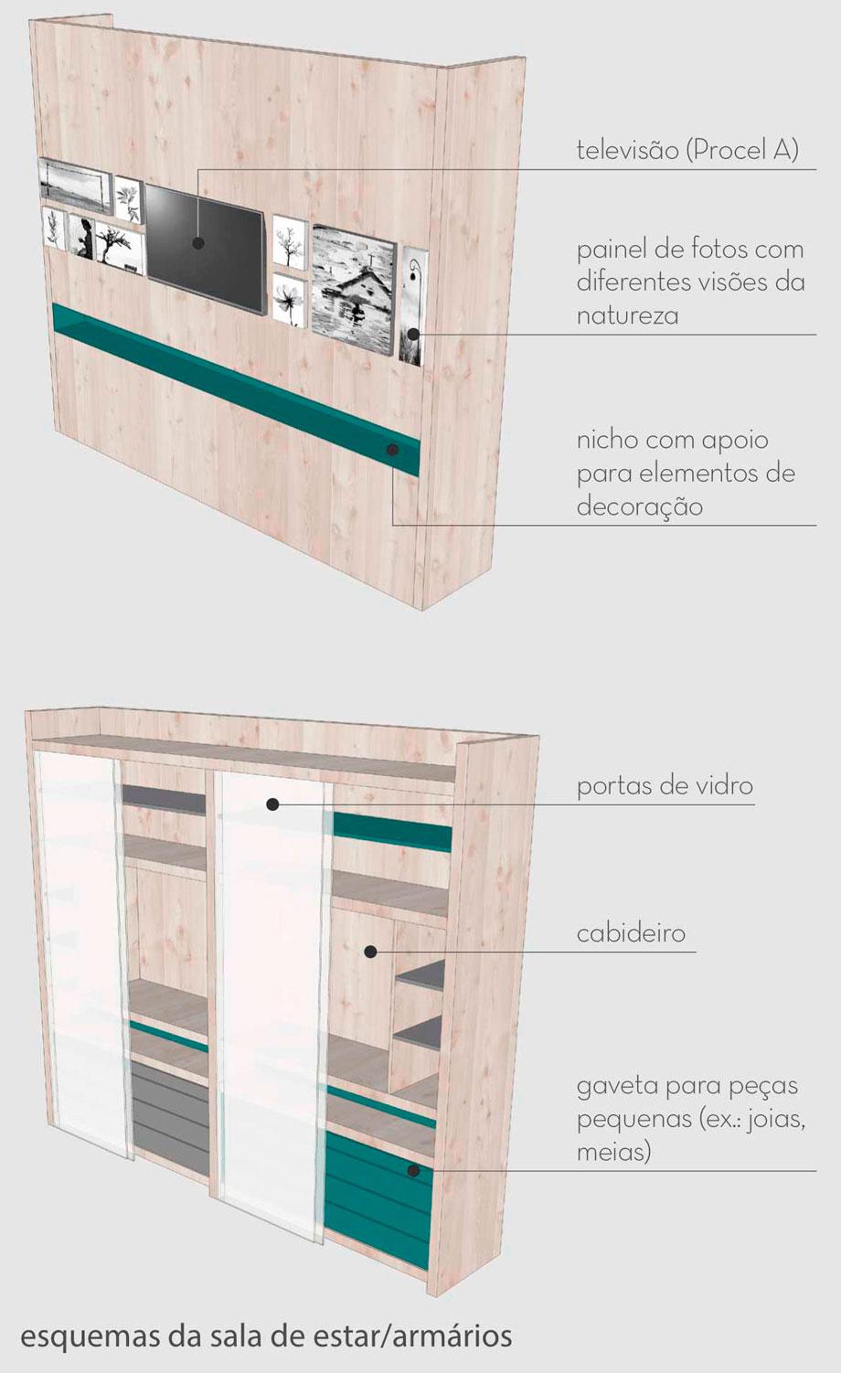casa-sustentavel-leroy-merlin-casacor-sao-paulo-07