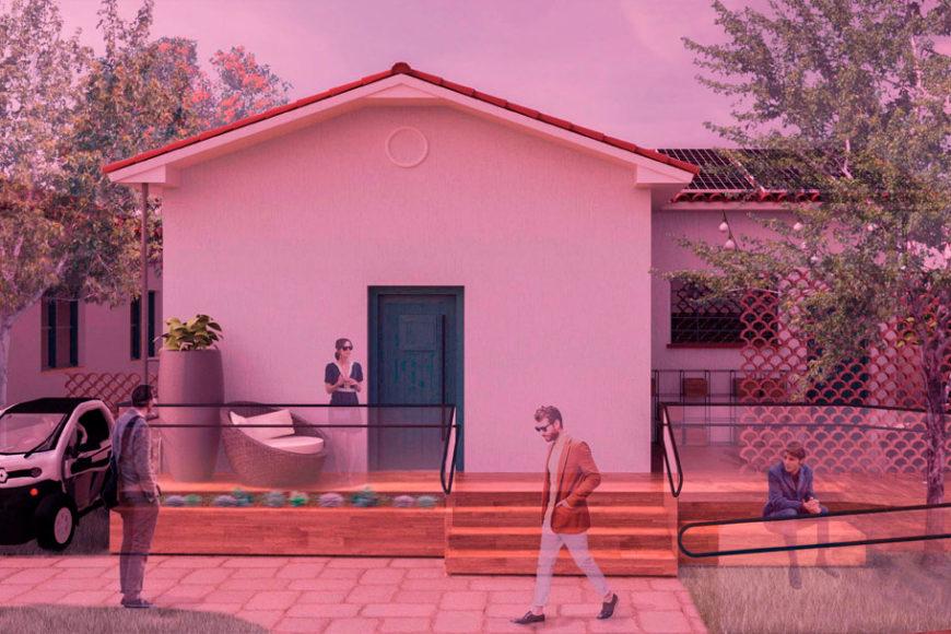 casa-sustentavel-leroy-merlin-casacor-sao-paulo-inovasocial-destaque