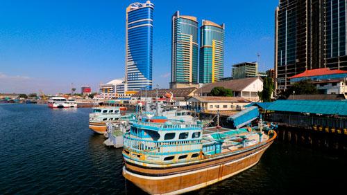 cidades-africa-crescimento-inovasocial-01