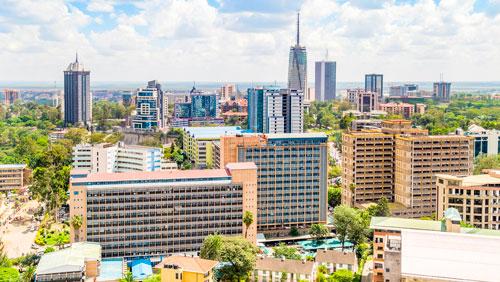 cidades-africa-crescimento-inovasocial-02