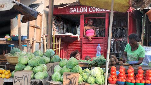 cidades-africa-crescimento-inovasocial-03