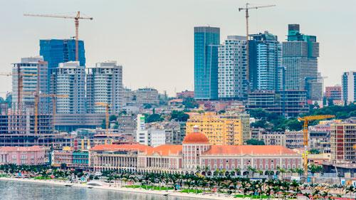 cidades-africa-crescimento-inovasocial-04