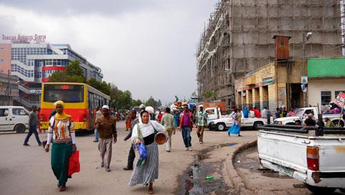 cidades-africa-crescimento-inovasocial-05