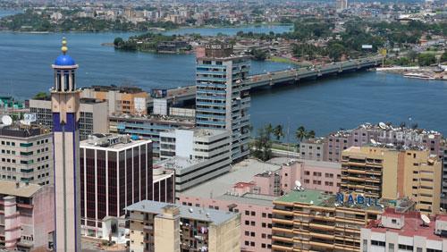 cidades-africa-crescimento-inovasocial-06