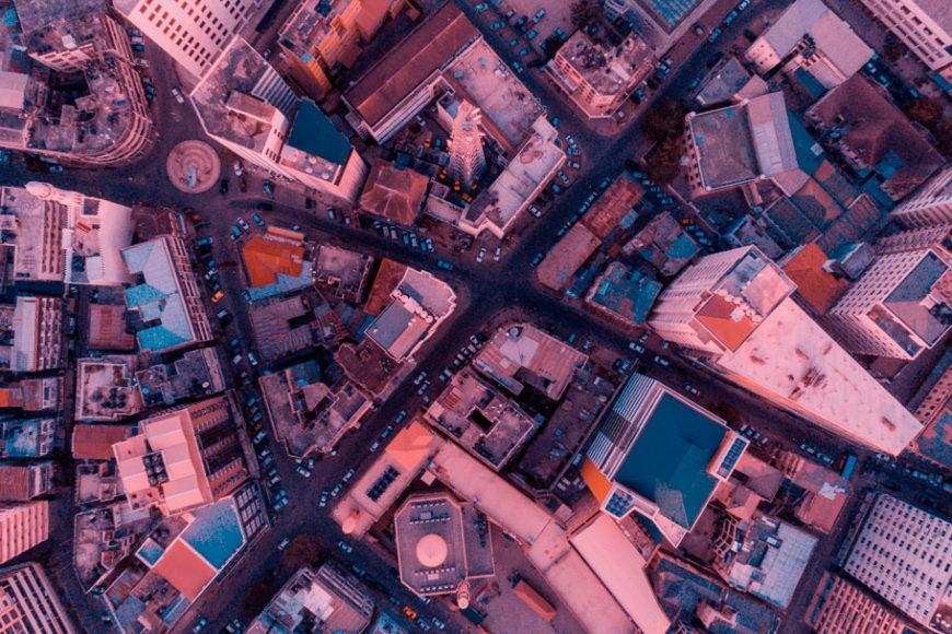 cidades-africa-crescimento-inovasocial-destaque