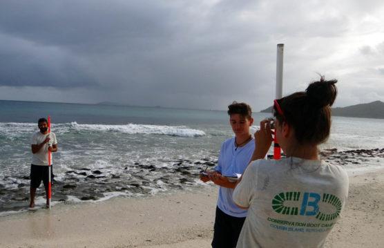 conservation-boot-camp-ilha-island-cousin-seychelles-inovasocial-01