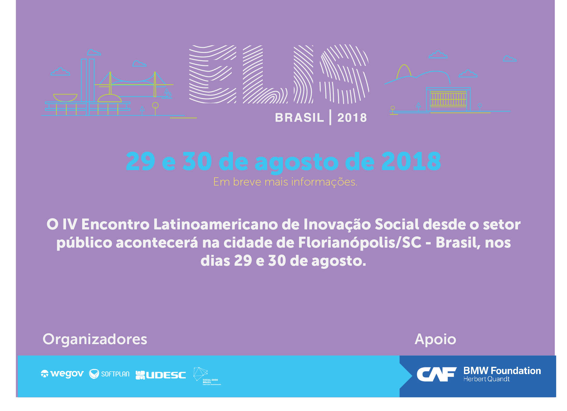 elis-2018-card-inovasocial