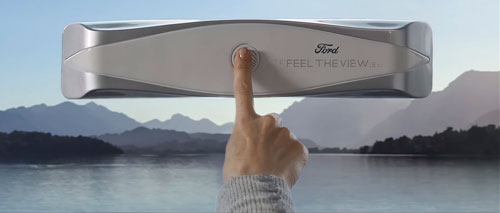 ford-feel-the-view-inovasocial-01