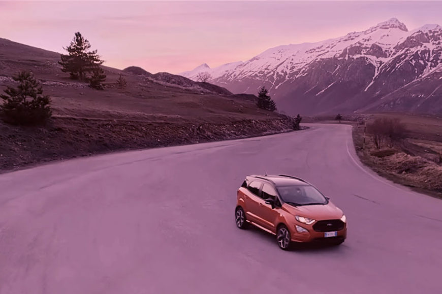 ford-feel-the-view-inovasocial-destaque