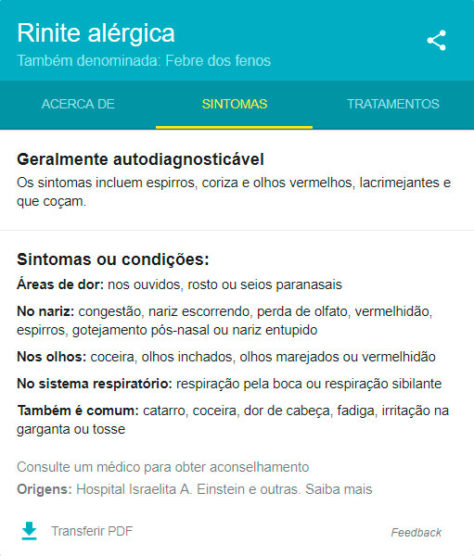 google-einstein-inovasocial-01