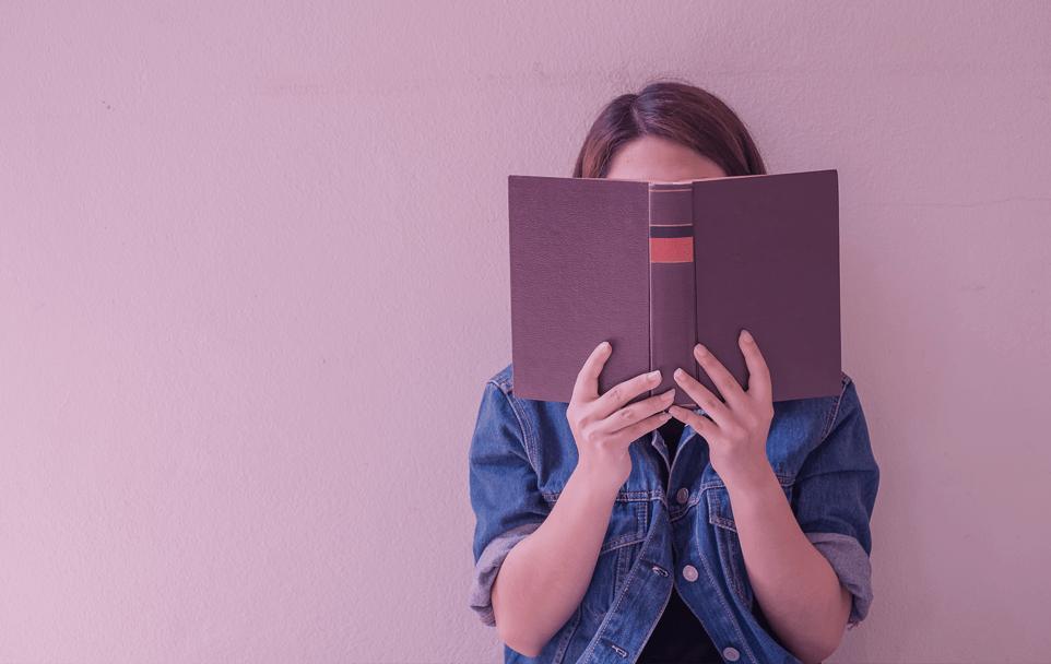 leitura-estudo-caso-negocio-impacto-social-inovasocial