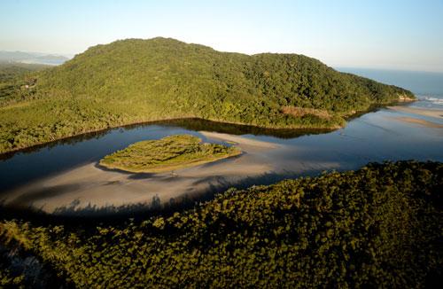 mudancas-climaticas-biodiversidade-brasileira-wwf-brasil-02