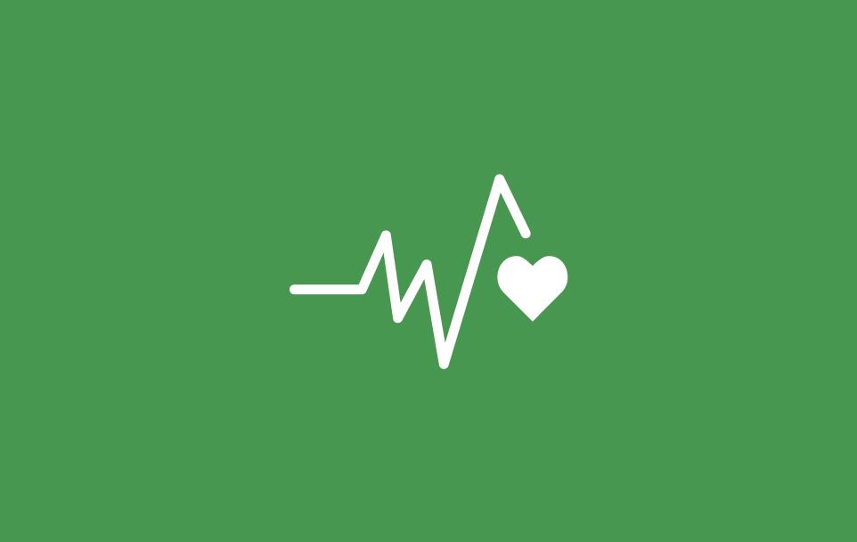 ODS 03: Conheça 9 projetos com foco na saúde e no bem estar do ser humano