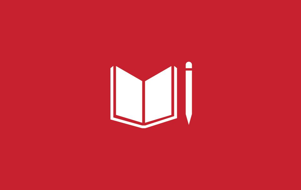 ODS 04: Documentários que vão abrir seus olhos para problemas educacionais que precisam ser resolvidos ao redor do mundo