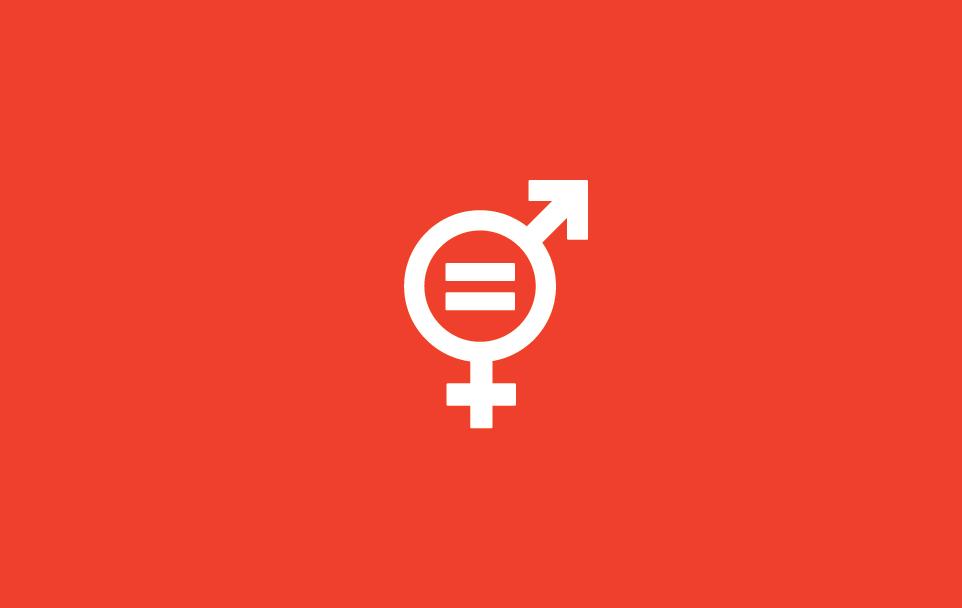 ODS 05: TED Talks sobre igualdade de gênero que vão mudar a forma como você vê essa questão