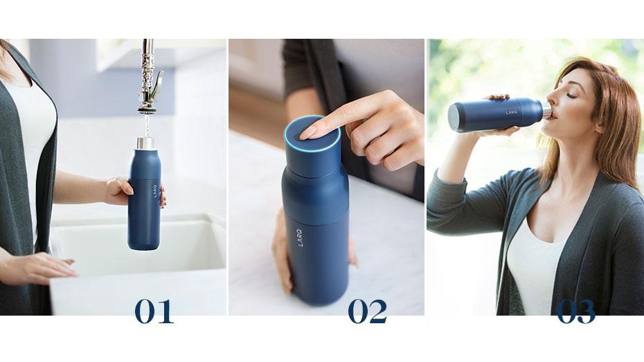ods-06-objetivo-agua-filtragem-inovasocial