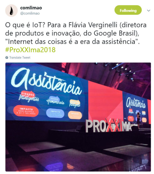 proxxima-2018-iot-internet-das-coisas-goog-einstein-inovasocial-twitter-com-limao