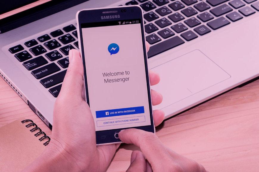 visa-chatbot-inovasocial