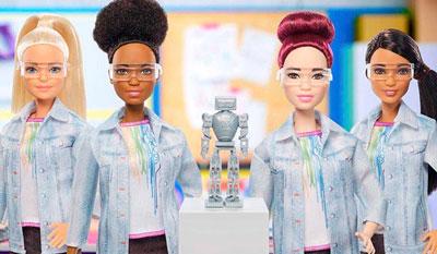 barbie-engenheira-robotica-inovasocial-05