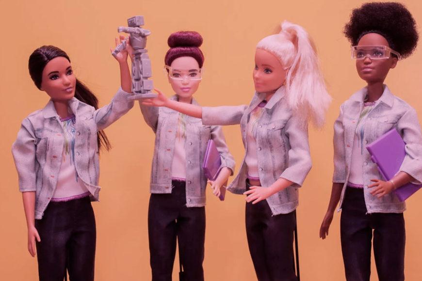 barbie-engenheira-robotica-inovasocial-destaque