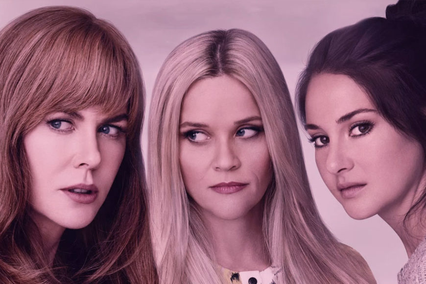 big-little-lies-hbo-violencia-domestica-inovasocial